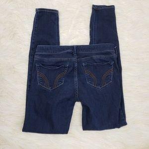 Hollister Jeans - Hollister Size 27x29 Skinny Jeggings